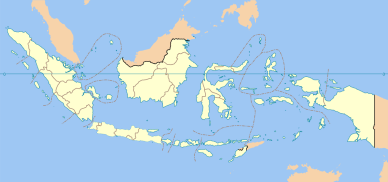 indonesia_provinces_blank_map
