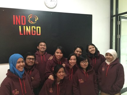 Jasa Penerjemah Tersumpah Indo Lingua Translocalize