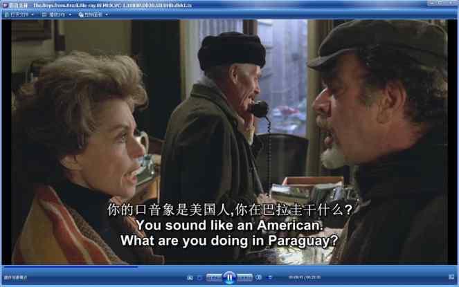 jasa subtitle film