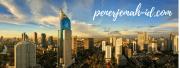 Penerjemah Tersumpah Jakarta Pusat