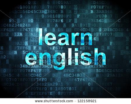 bahasa inggrisnya semangat