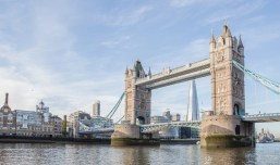 Image result for Tower Bridge