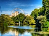 Image result for St James's Park