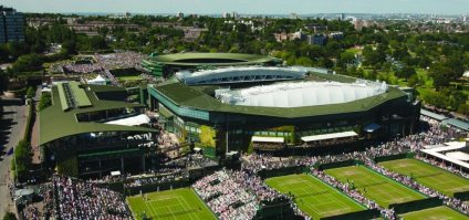 Image result for wimbledon