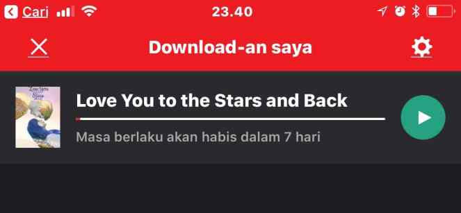 download film iflix 9