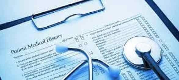 medical record penerjemah medis.jpg