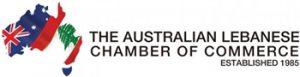 The Australian Lebanese Chamber of Commerce