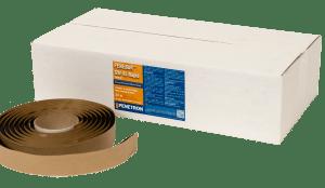 Penebar-SW45 Type B_24m box