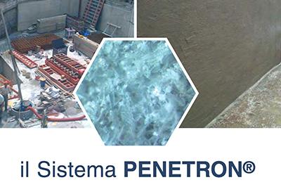 download-sistema-penetron