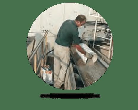 calcestruzzo impermeabile penetron-admix-2