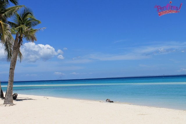 Bantayan Island Tourist Traps and Tips to Avoid