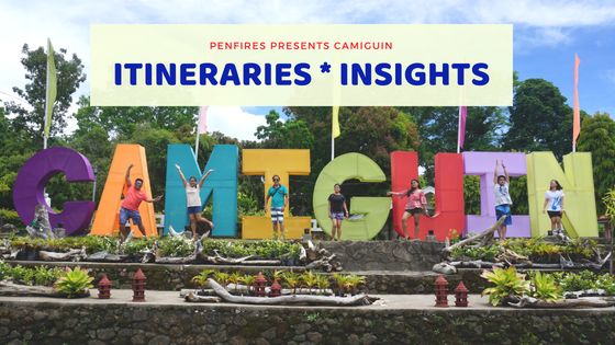 camiguin day tours itinerary and insights by penfires