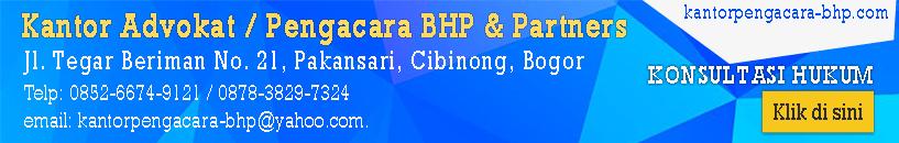 kantor-pengacara-bhp-banner