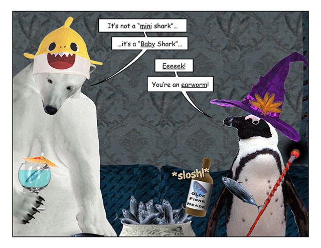 bearscary-4.jpg