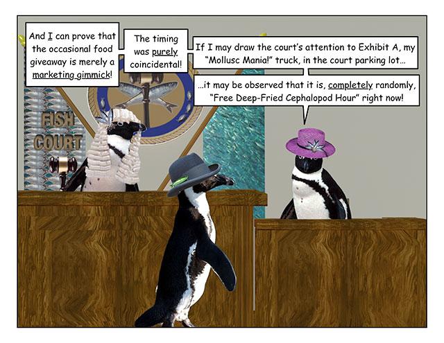 bribery-3.jpg
