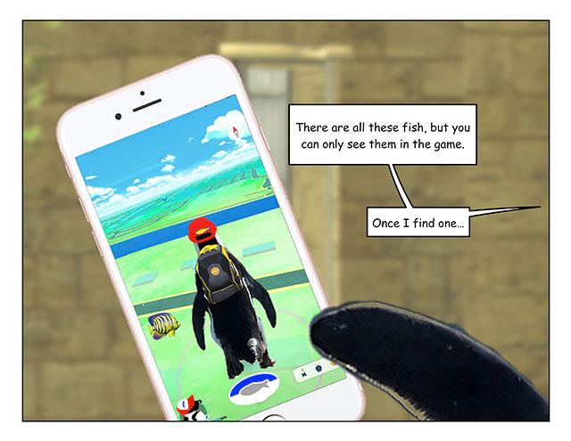catchgame-2.jpg