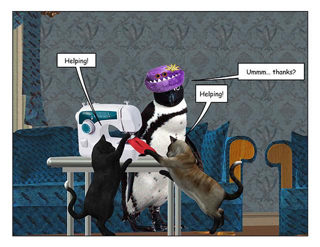catshelping-2.jpg