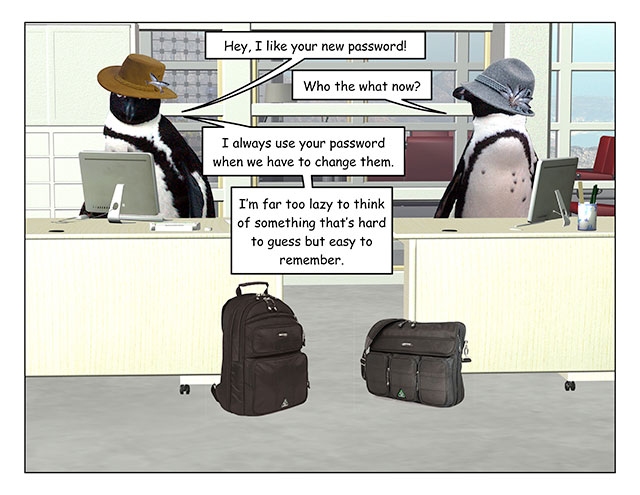 changepassword-1.jpg