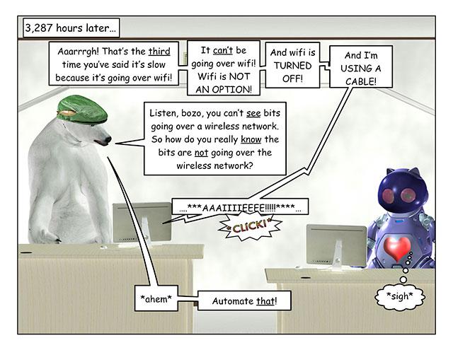 empathybot-4.jpg
