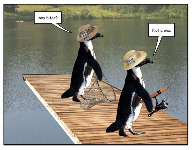 jazzfishing-1.jpg