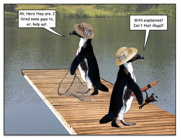 jazzfishing-2.jpg