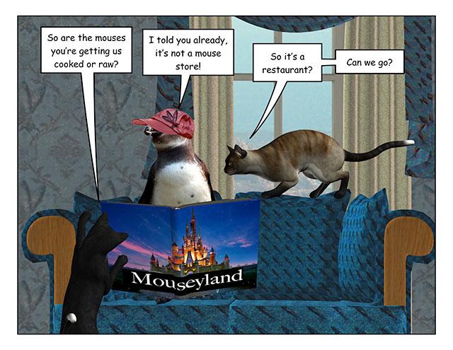 mouseyland-1.jpg