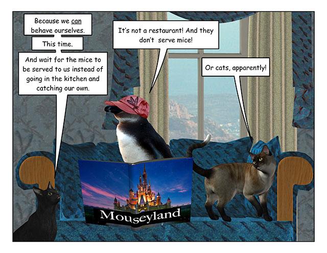 mouseyland-2.jpg