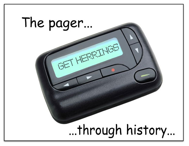pagers-1.jpg