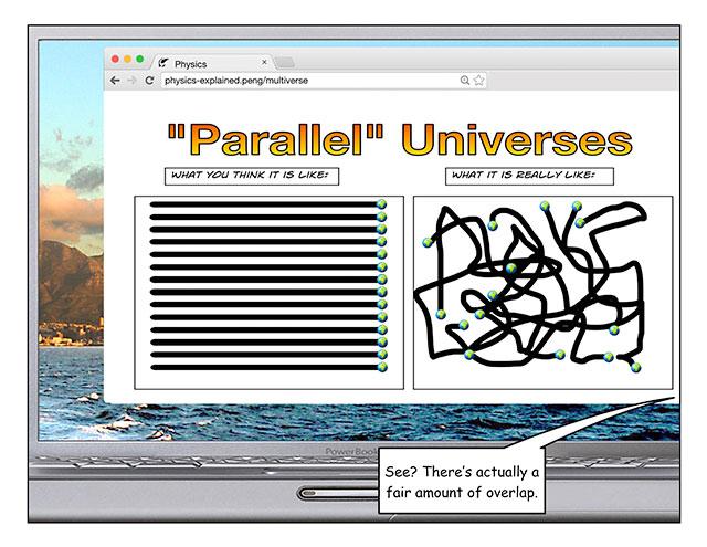 parallelcat-3.jpg