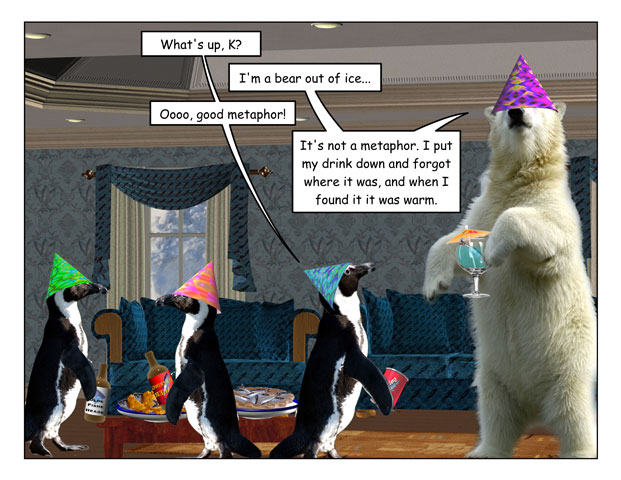 partybear-1.jpg
