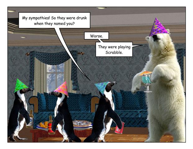 partybear-4.jpg