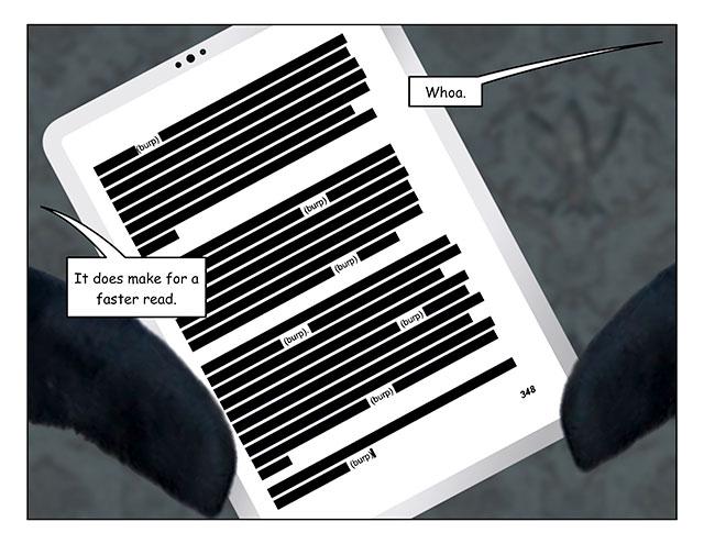 redacted-3.jpg