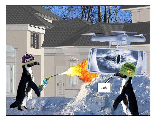 snowart-4.jpg