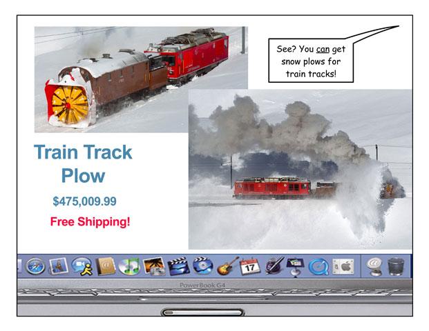 trainplow-1.jpg