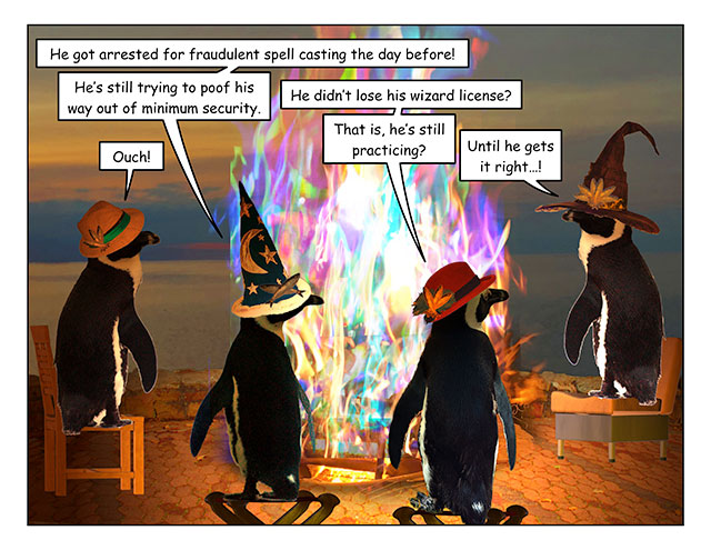 wizardoff-4.jpg