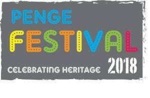 Penge Festival 2018