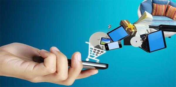 Tips Membeli Perangkat Elektronik Secara Online