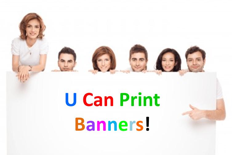Mengenal Jenis Banner