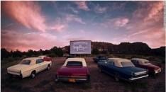 bioskop 3