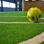 Tempat Futsal Terbaik di Bekasi