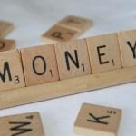 Mengapa Money Game Memiliki Banyak Peminat?