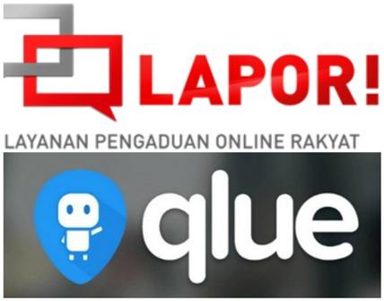 Buat Kamu Warga Jakarta Kenalan dengan App Ini Yuk