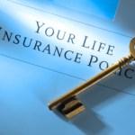 Pentingkah Rider Asuransi Jiwa?
