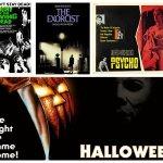 4 Film Horor Klasik Bagi Kamu yang Berani Menontonnya
