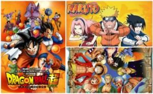 Anime Jepang