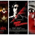 3 Film Horor Indonesia yang Tayang di Luar Negeri