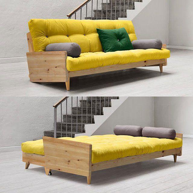 Trik Membeli Sofa Agar Tidak Menyesal di Kemudian Hari