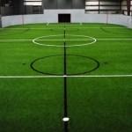 Rumput Sintetis Untuk Karpet Futsal