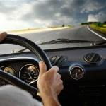 Permasalahan yang Akan Muncul Pada Kemudi Mobil
