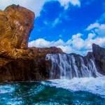 Nambung – Pantai Terunik di Kota Lombok